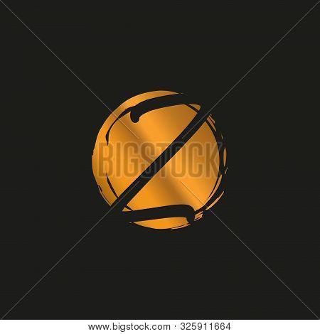 Z. Z Monogram Logo. Z Letter Logo Design Vector Illustration Template. Z Logo Vector. Creative Lette