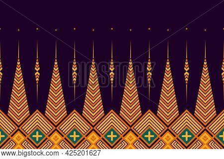 Fabric Pattern28