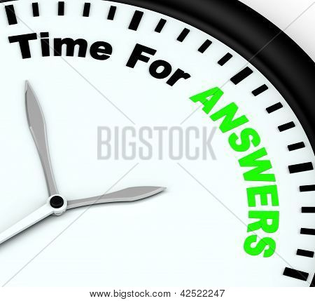 Answers Word On Clock Shows Solution Knowledge And Wiki