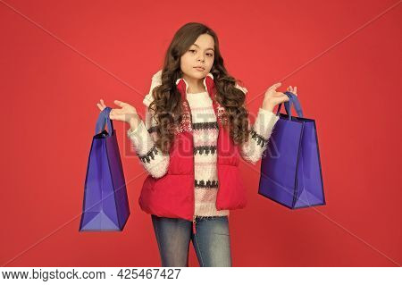 Purchase And Delivery. Birthday Girl In Shopping Mall. Xmas Gift Saving. Cherished Dreams. Happy Chi