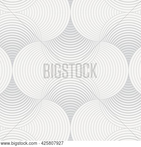 Geometric Pattern Vector. Geometric Simple Fashion Fabric Print. Vector Repeating Tile Texture. Over