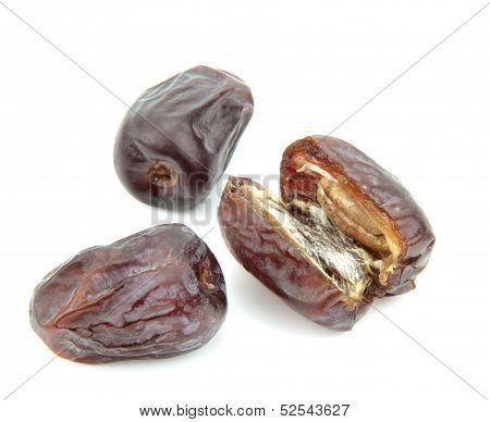 Delicious dates