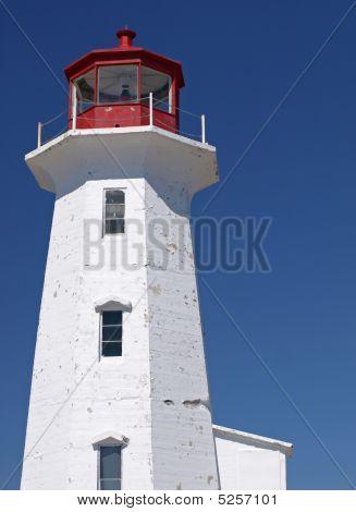 Lighthouse Full