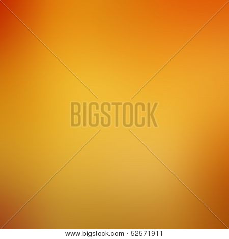 Abstract Blur Background For Web Design, Colorful Background, Blurred, Wallpaper