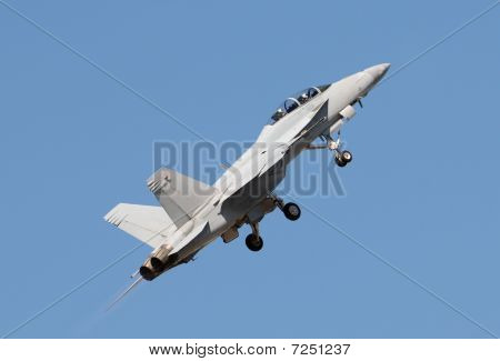 Us Navy Jet