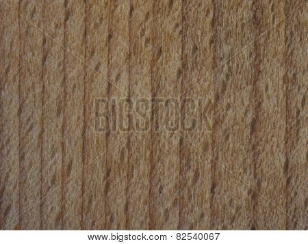 texture of wood for use in design or art