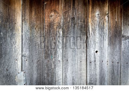 grey dirty grunge old wood background texture