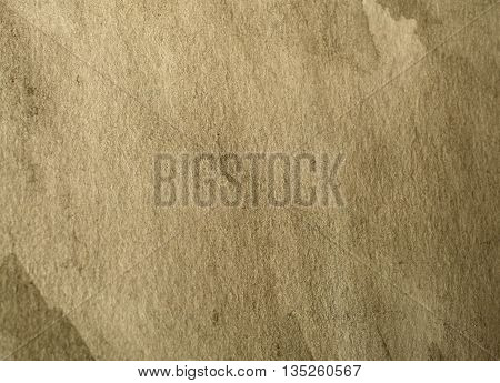 Grey grunge textured wall. Copy space background