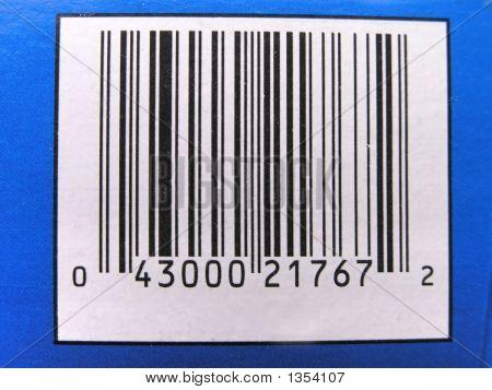 Upc Label 1_Filtered