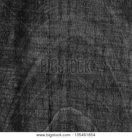 Wood wall plank black texture background Wood background or texture