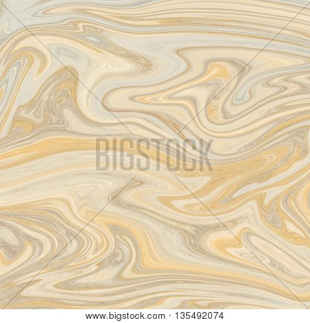 Marble texture background pattern with high resolution. Marble texture background floor decorative stone interior stone
