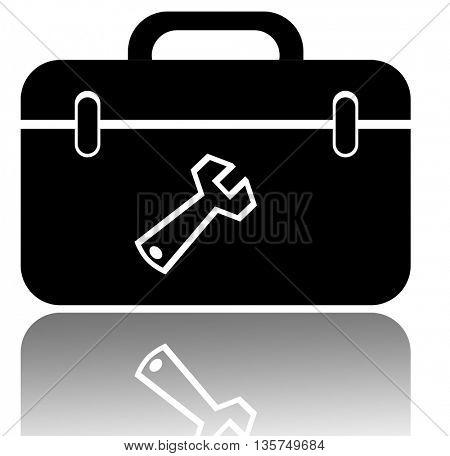 toolkit icon