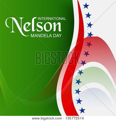 Nelson Mandela Day_14_june_13