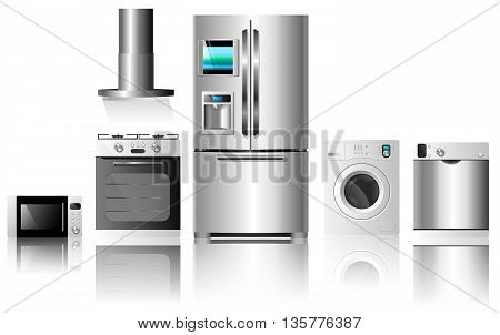 Kitchen_appliances2