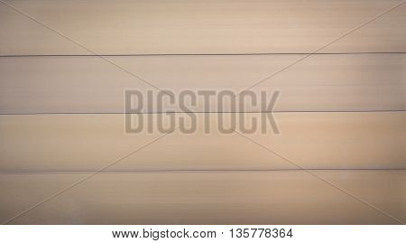 Abstract gold metal texture background , vignette