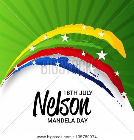 Nelson Mandela Day_16_june_02