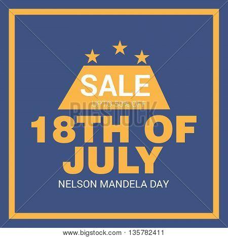 Nelson Mandela Day_16_june_05