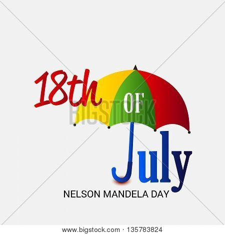 Nelson Mandela Day_16_june_10