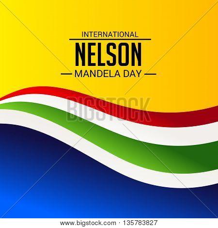 Nelson Mandela Day_16_june_11