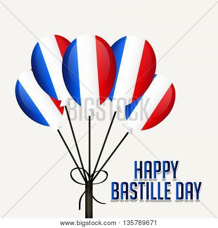 Bastille Day_21 June_19