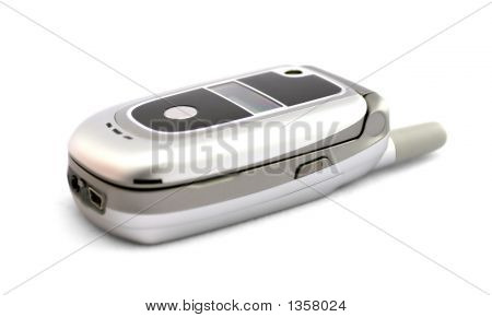Cell_Phone_1