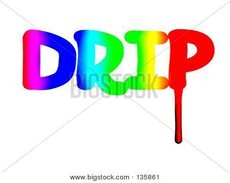 Drip 8