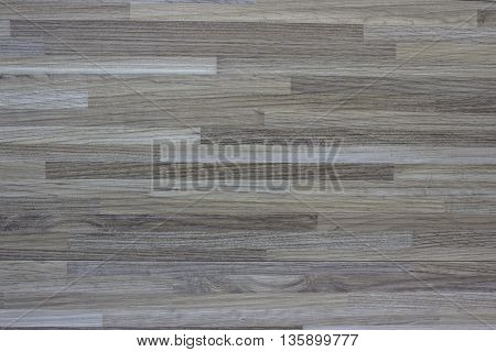 A natural fit wood a ground beautifully