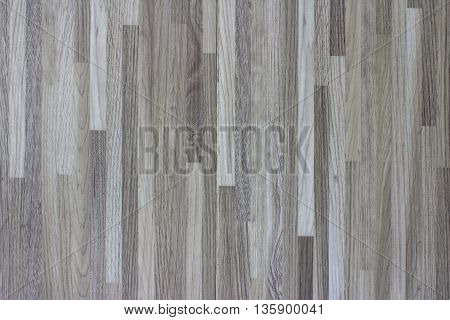on top of resolution brown wood backgrounds