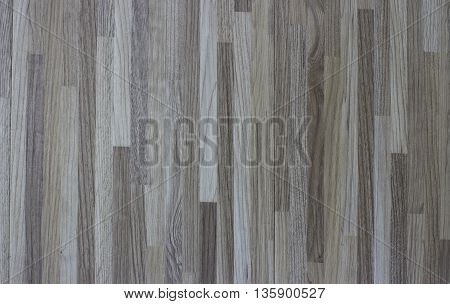The nature of the surface of the plank.jpg