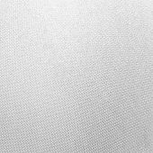 fabric texture background poster