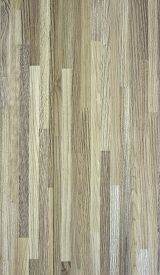 Wood grain the surface Beautiful A natural fit