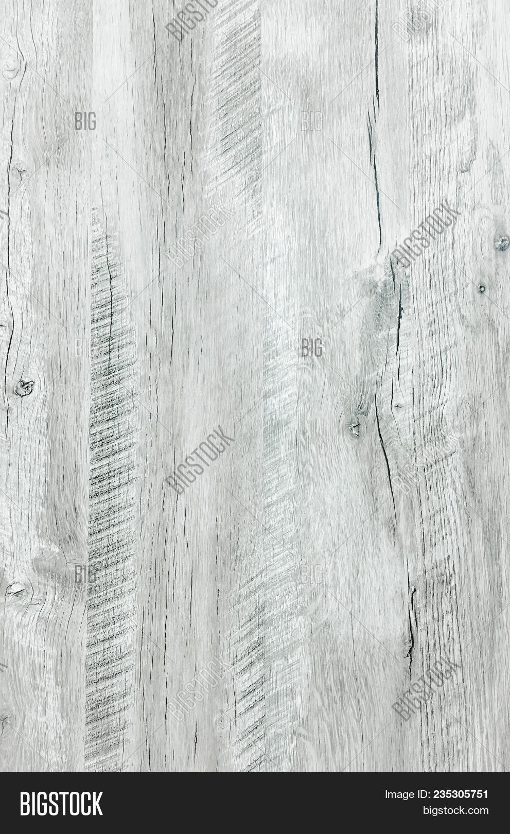 Light White Washed Soft Wood Texture Surface As Background Grunge Whitewashed Varnished Wooden Plan