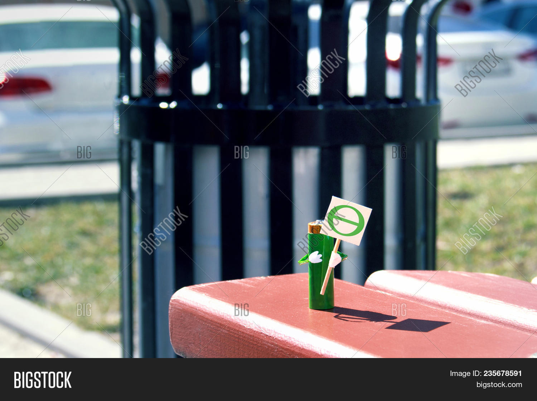 Humanized Figure Made Image Photo Free Trial Bigstock