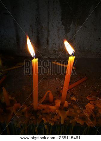 Sepulcher  Mausoleum  Chinese Funeral Ceremony Sepulcher  Mausoleum  Chinese Funeral Ceremony In Tha