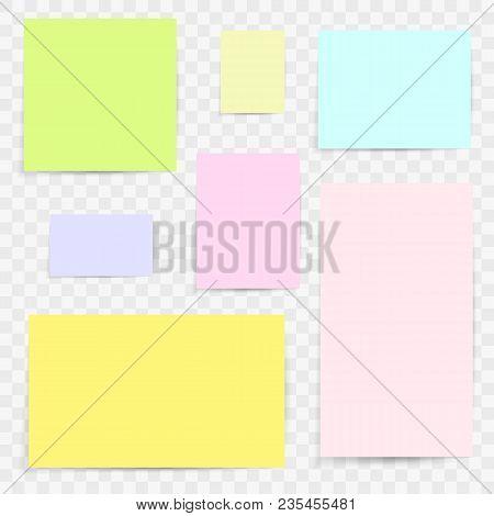 Peper Sheet Stickers Set