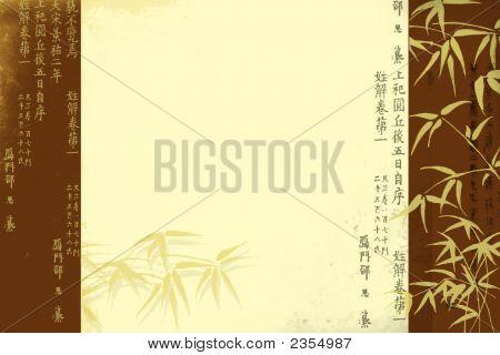 Oriental10