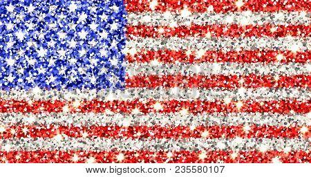 United States America Vector & Photo (Free Trial) | Bigstock