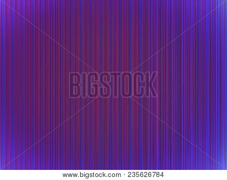 Razor Sharp Red And Purple Vertical Lines Texture Background Hd