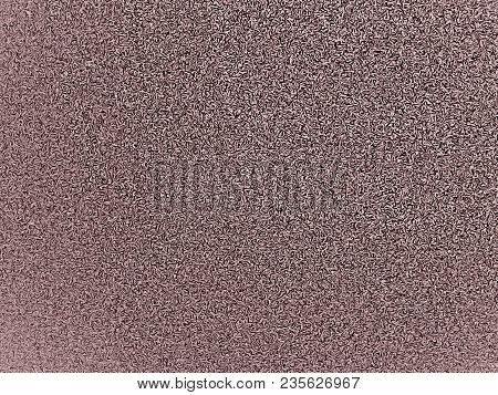 Sharp And Brown Maze Pattern Background Hd