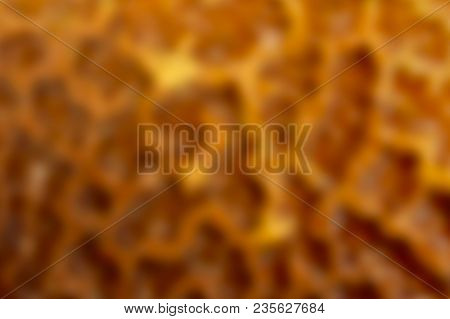 Abstract Blur Texture. Blurred Colorful Background.abstract Blurred Background. Blur Image Of Light.