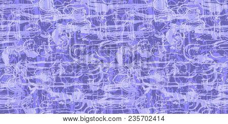 Abstract Background. Grunge Purple Background. Grunge Seamless Pattern. Background Texture. Abstract