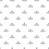 Stats today pattern vector seamless repeat for any web design poster