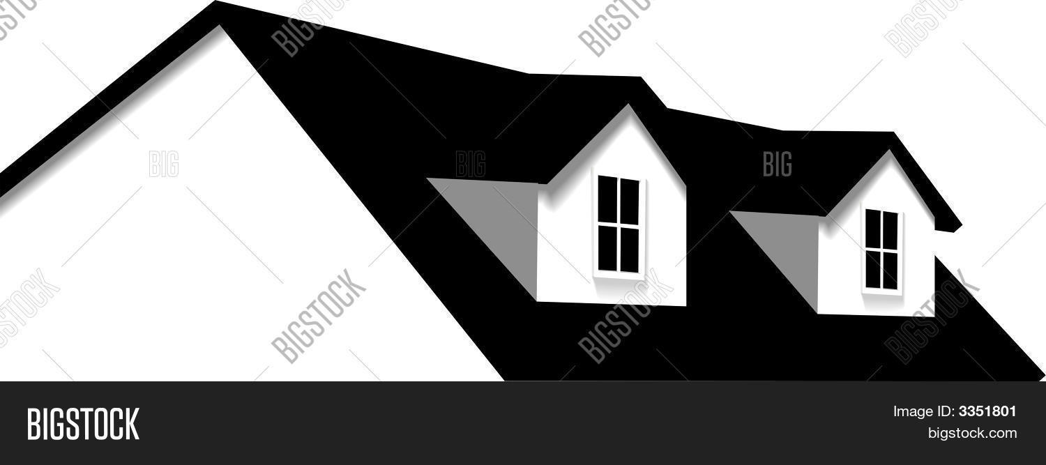 House Abstract Home Vector & Photo (Free Trial) | Bigstock
