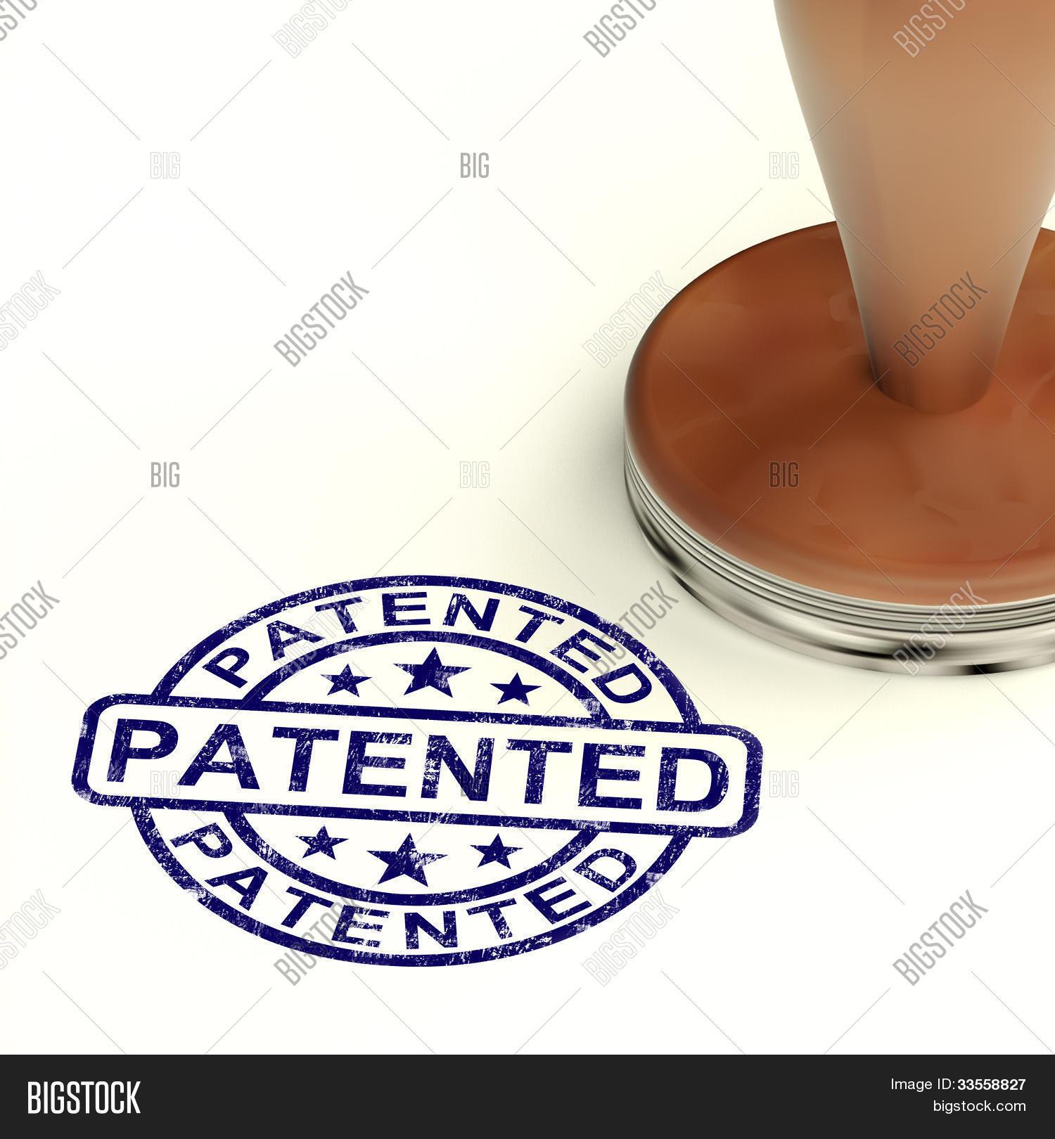 не запатентовано картинка напиток сильно любителя