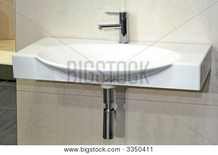 Wide Basin