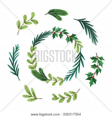 Wreath0154
