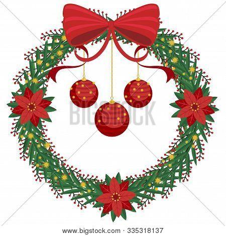 Wreath0158