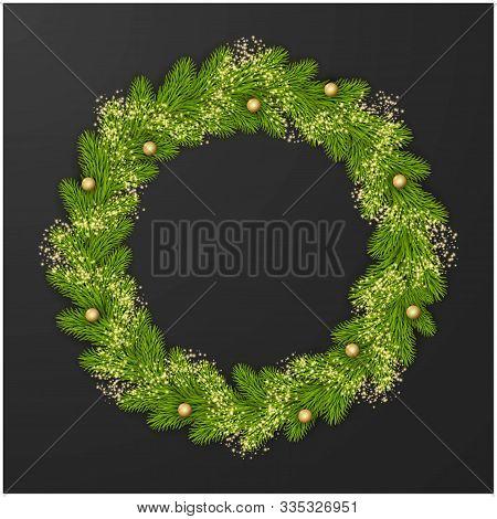Wreath0195