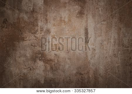 Metal Rusty Texture Background Rust Steel. Industrial Metal Texture. Grunge Rusted Metal Texture, Ru