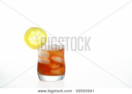 Fruit And Drink
